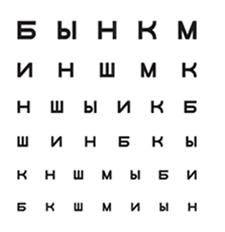 МНТК Микрохирургия глаза им. Федорова - Диагностическое отделение №1